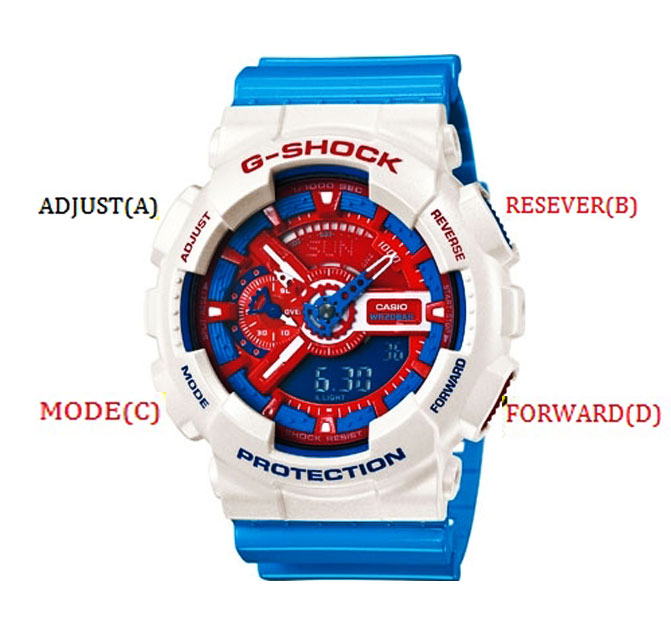 chinh-gio-dong-ho-g-shock-1