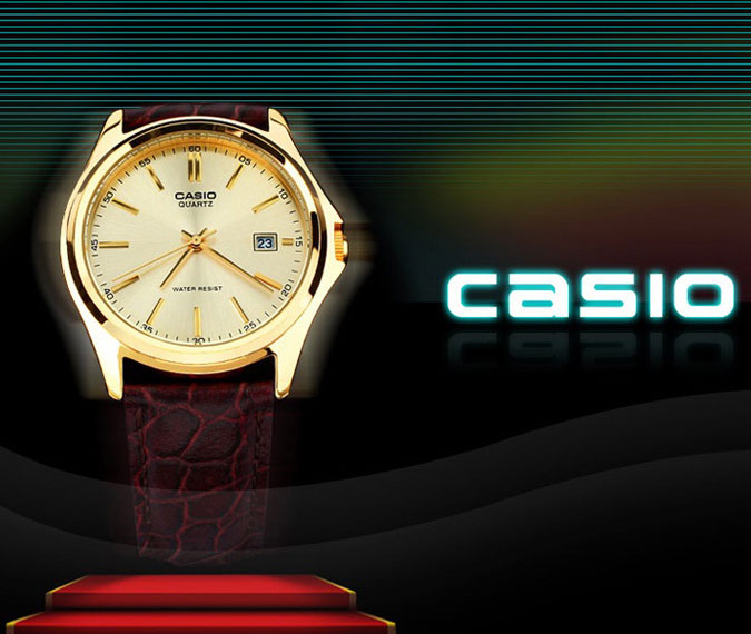 dong-ho-casio-gold-2014-8