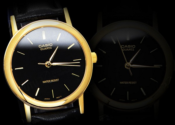 dong-ho-casio-gold-black-1