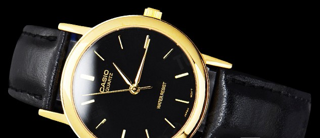 dong-ho-casio-gold-black-2