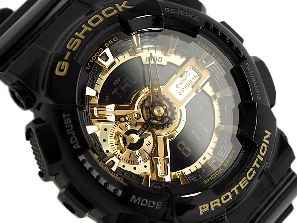 dong-ho-g-shock-14