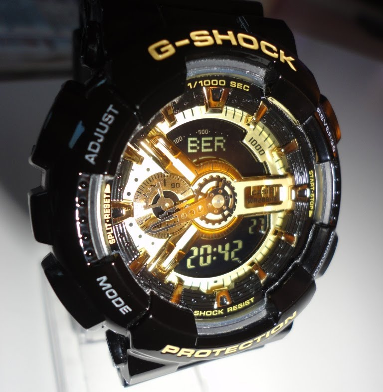 dong-ho-g-shock-16