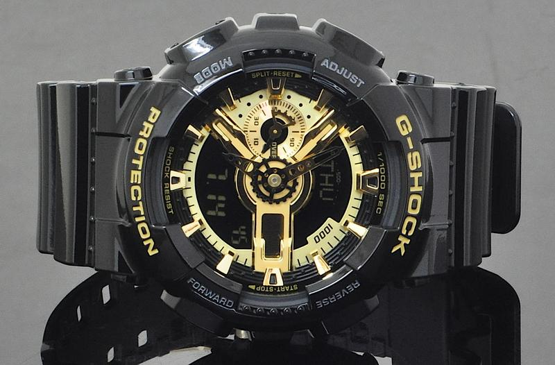 dong-ho-g-shock-17