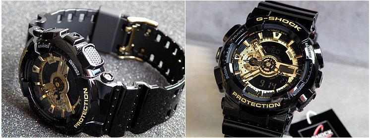 dong-ho-g-shock-18