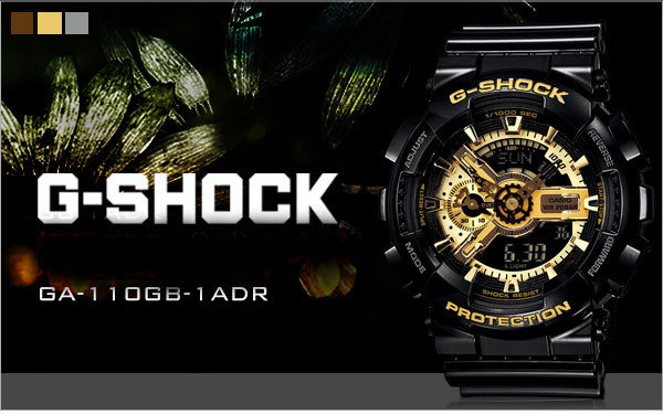 dong-ho-g-shock-19