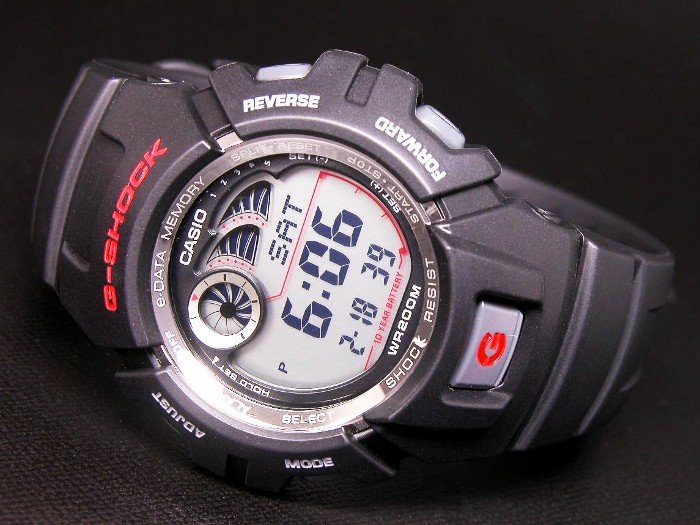 dong-ho-g-shock-2
