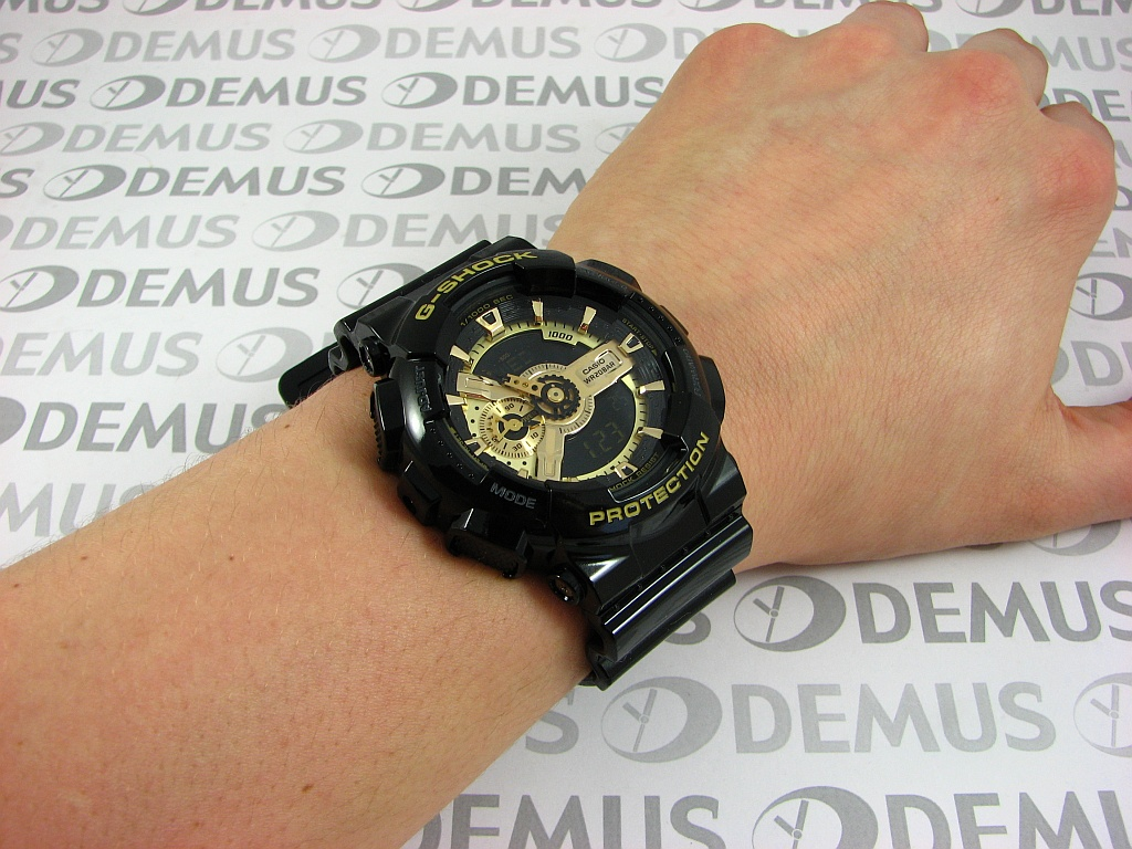 dong-ho-g-shock-23