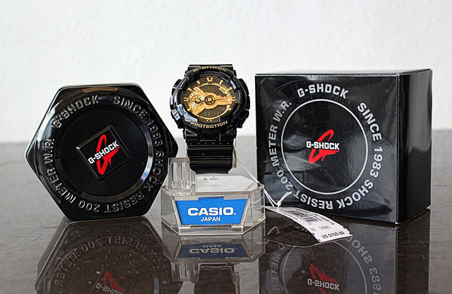 dong-ho-g-shock-25