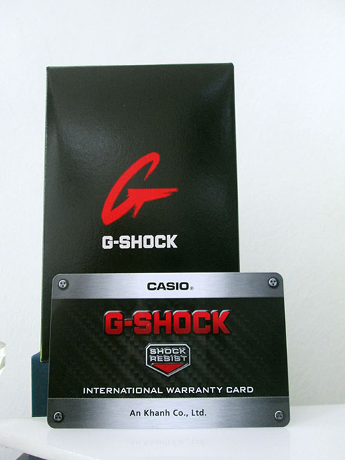 dong-ho-g-shock-26