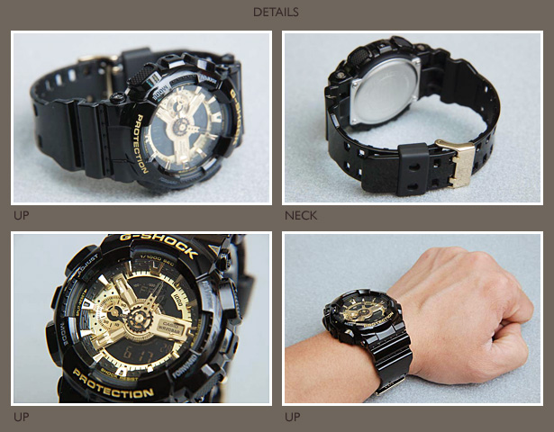 dong-ho-g-shock-7