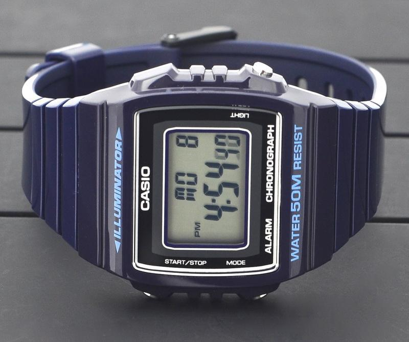 dong-ho-deo-tay-casio