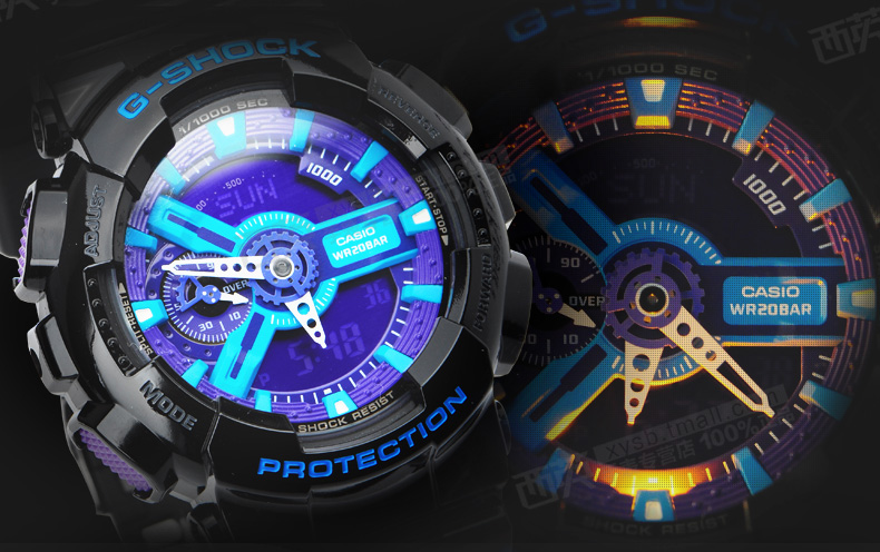 dong-ho-g-shock-22