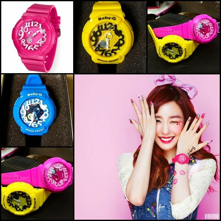 dong-ho-nu-baby-g-shock