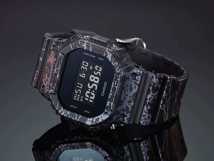 dong-ho-g-shock-6