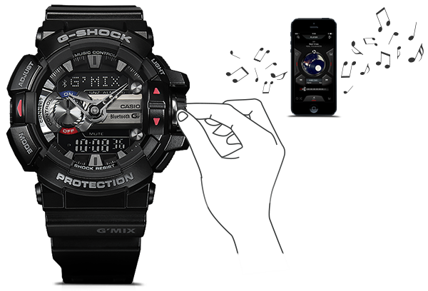 dong-ho-g-shock-ipone-1