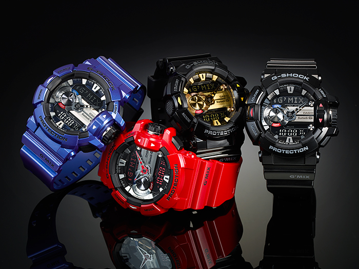 dong-ho-g-shock-ipone-2