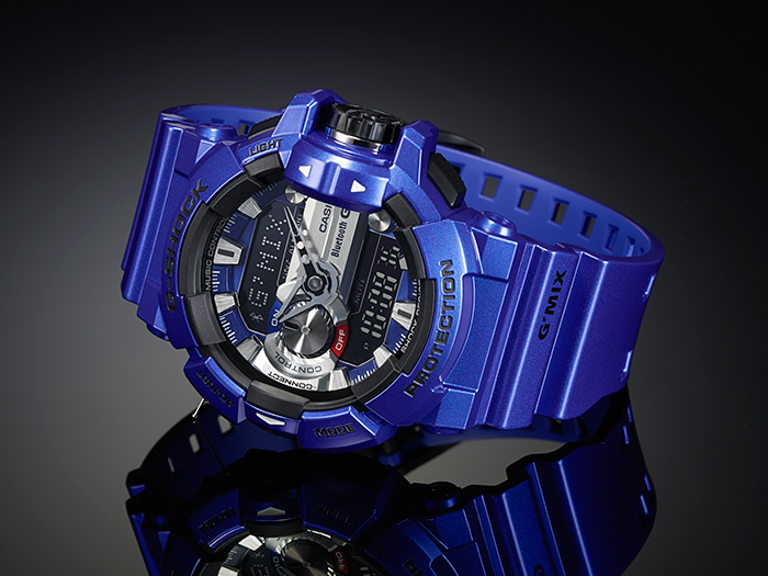 dong-ho-g-shock-ipone-3
