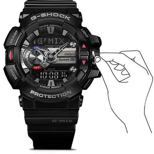dong-ho-g-shock-ipone