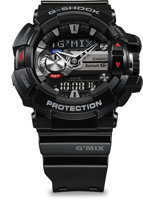 dong-ho-g-shock