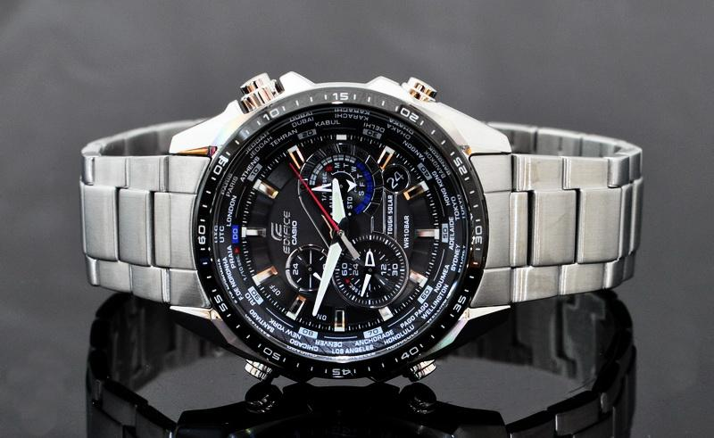 casio-edifice-1