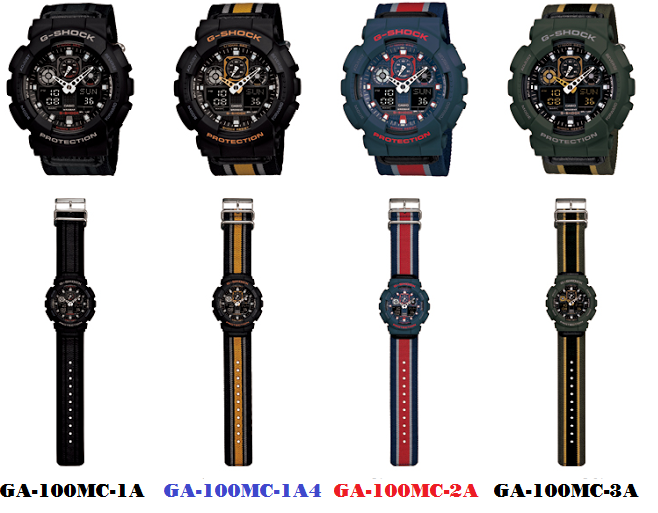 day-dong-ho-g-shock-1