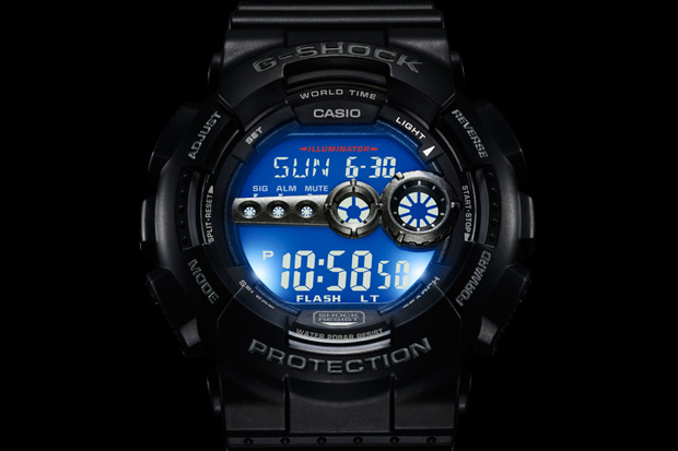 casio-g-shock-den-led