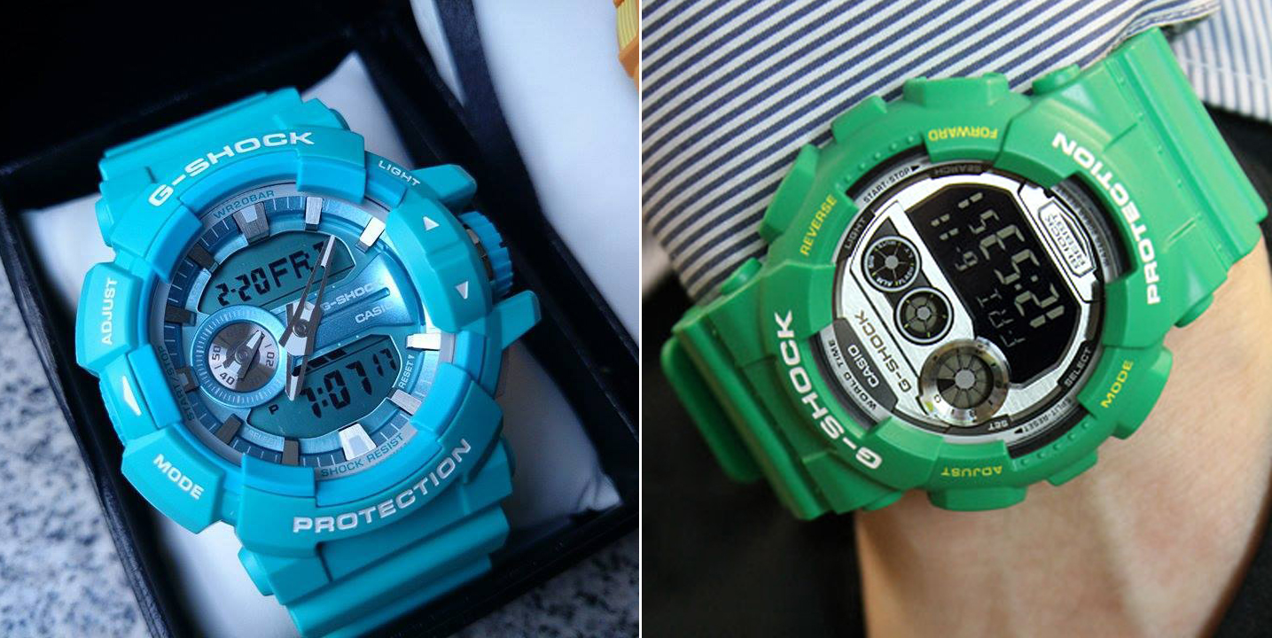 dong-ho-g-shock-10