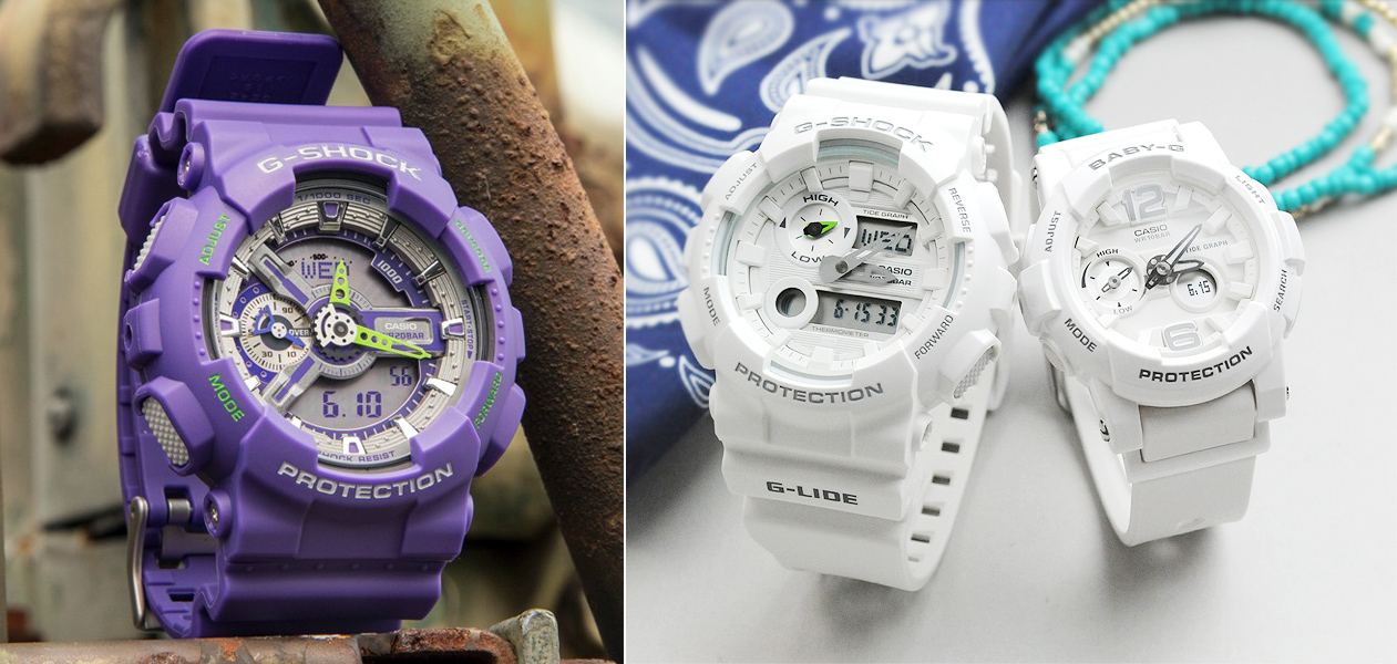 dong-ho-g-shock-11