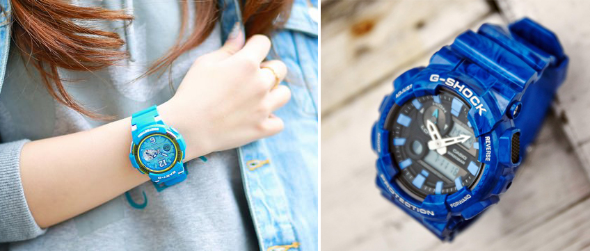dong-ho-g-shock-8