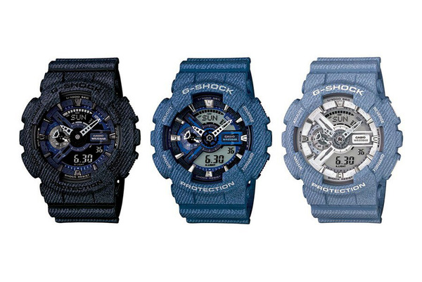 dong-ho-g-shock-1