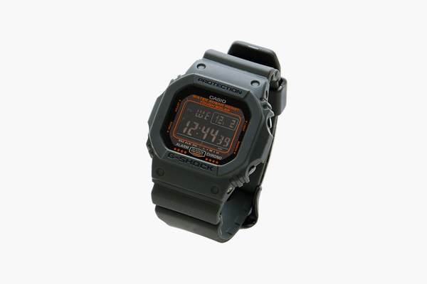 dong-ho-g-shock-3