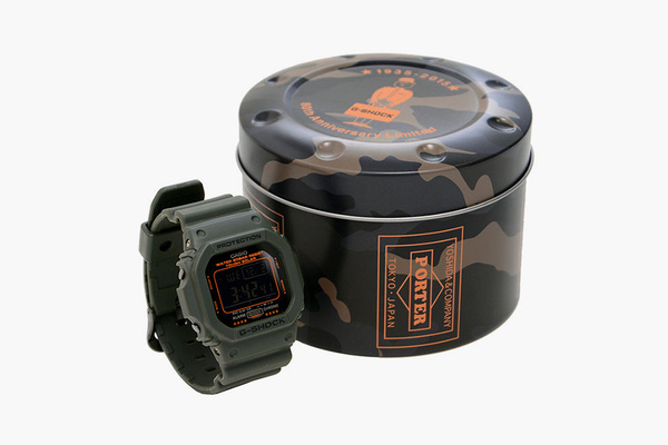 dong-ho-g-shock-4