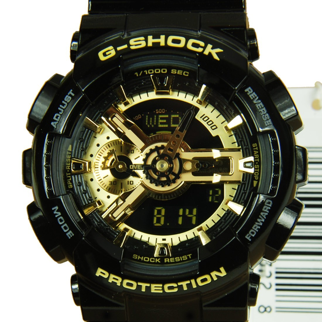 dong-ho-g-shock-12