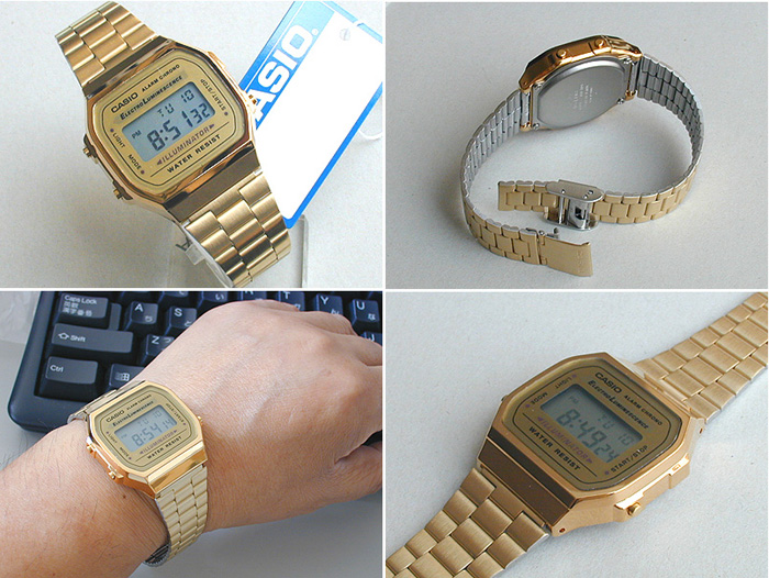 dong-ho-casio-4